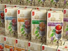 Может ли Краснодарский чай быть качественным?