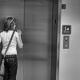 Сонник Лифт, к чему снится Лифт во сне видеть