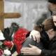 Сонник Похороны, к чему снятся Похороны во сне видеть