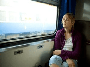 Сонник ехать в поезде к чему снится ехать в поезде во сне