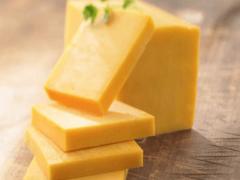 Сыр Чеддер: описание, состав, польза и вред, калорийность сыра Чеддер