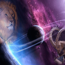 Возможна ли совместимость: Лев и Козерог?