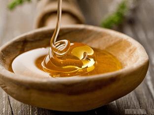 Выбираем натуральный мед: отметаем подделки и определяем, кто врет!