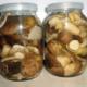 Быстро и вкусно: лучшие способы засолки грибов