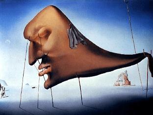 Когнитивный диссонанс и его проявление в жизни