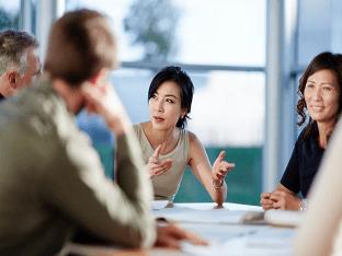 Нормы и правила приличия для мужчин и женщин - основы ведения светской беседы и поведения в обществе