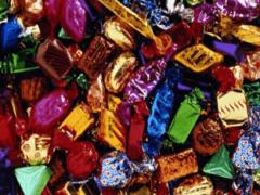 Сонник конфеты к чему снится конфеты во сне