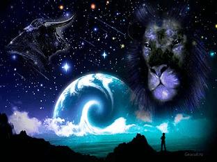 Возможна ли совместимость: Лев и Телец?