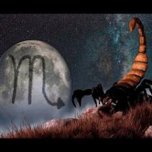 Возможна ли совместимость: Скорпион и Близнецы?