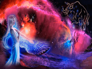 Возможна ли совместимость: Телец и Дева?