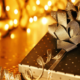 Что подарить родным и близким на Новый год?