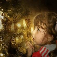 Как загадать желание на новый год, что бы сбылось?