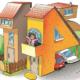 Как номер квартиры влияет на нашу жизнь?