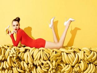 Сонник Банан, к чему снится Банан во сне видеть