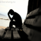 Стресса бояться – вовсе не жить, как научиться жить без стресса?