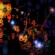 Значение чисел и их вибрации