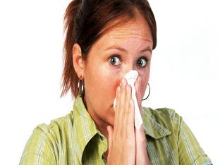 К чему чихать в пятницу: чихалка по времени правдивая