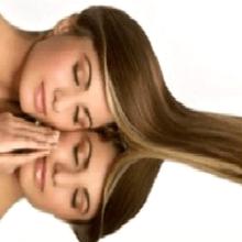 Как правильно делать маски для волос с горчицей?