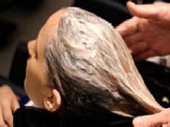 Как правильно делать яичные маски для волос?