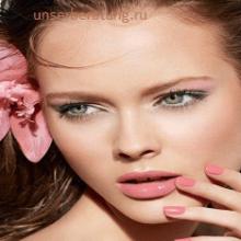 Как правильно создать летний макияж?