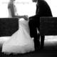 Как выйти замуж без ошибок?