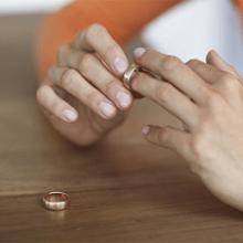 Должна ли женщина быть хорошей хозяйкой?