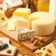 Сонник сыр к чему снится сыр во сне