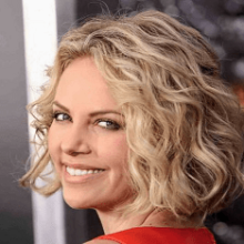 Долговременная укладка волос — что нужно знать?