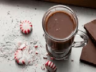 Горячий шоколад – готовим сами