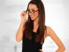 Как стать уверенной в себе женщиной и повысить самооценку?