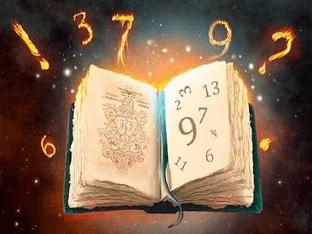 Нумерология: число жизненного пути
