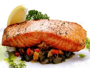 Почему четверг считается рыбным днем?