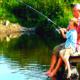 Сонник Ловить Рыбу к чему снится Ловля Рыбы: мужчине, большую сетью видеть во сне