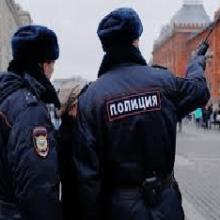 Сонник полиция к чему снится полиция во сне