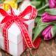 Что подарить женщине на 60 лет?