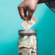 Денежные приметы для увеличения денег в жизни
