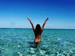 К чему снится видеть себя голым — значение сна видеть себя голым по соннику