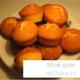 Как приготовить маффины — простой рецепт?