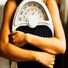 Какая диета самая эффективная и быстрая?