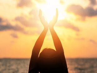 Летнее солнцестояние: традиции самого длинного дня в году