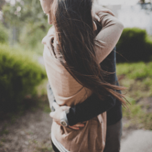 Отношения с женатым мужчиной: как выйти из тупика