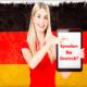 Плюсы изучения немецкого языка