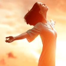 Поверь в себя: способы поднятия самооценки