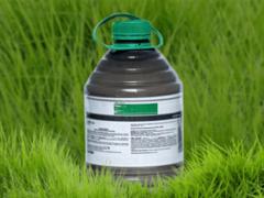 Прима гербицид и его применение