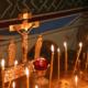 Радоница: история празднования, традиции и обычаи