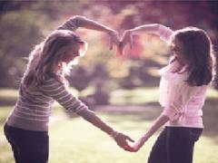 Статусы про лучшую подругу