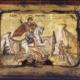 Святой Георгий Победоносец: день памяти