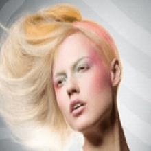 Wella – профессиональные шампуни для волос