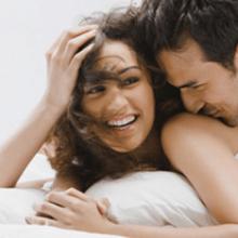 Зачем мужчины заводят любовниц?