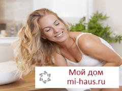 Здоровые волосы в домашних условиях